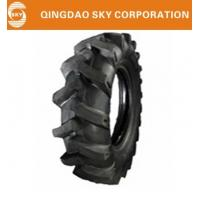 Buy cheap tractor tyre agriculture tyre and inner tube 14.9-24 14.9-28 from wholesalers