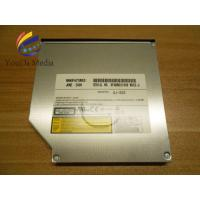 Buy cheap UJ220 laptop Blu-ray optical drive / Dell XPS 12.7 IDE  Notebook Blu Ray Drive from wholesalers