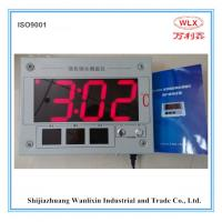 Buy cheap Molten Steel Temperature Measuring Instrument Used for Steel Mills from wholesalers