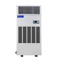 Buy cheap 20KG/Hour Thermostat Dehumidifier from wholesalers