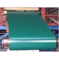Buy cheap Custom SGCC SGCD Soft Prepainted Steel Coil DX53D+Z High Tensile Strength from wholesalers