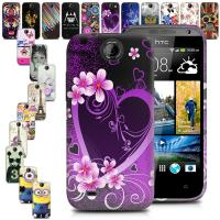 Silicone Cell Phone Cases 103