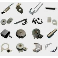 Buy cheap Yamaha smt parts stock as KG2-M3401-C2X,KG2-M7132-00X,KM5-M3403-A0X please contact us as soon as possible from wholesalers