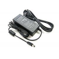 Switching 36 Watt 60W Power Adapter Desktop Type 1.8 Meters DC Cable