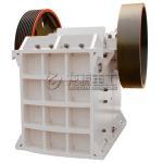 Buy cheap Stone Crusher Machine Price from wholesalers