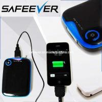 China Portable Charger for iPhone on sale
