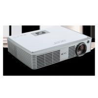 Buy cheap 1080P Projector,Video Projector,LED TV Projector 1024*768 from wholesalers