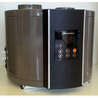 Buy cheap Water To Water Heat Pump Unit With Panasonic Compressor R410a from wholesalers