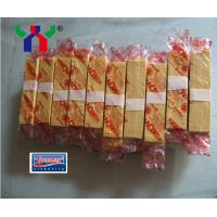 Buy cheap Germany Viscose Sponge For Offset Printing from wholesalers