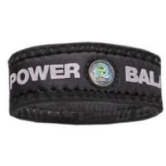 Buy cheap Power Balance Neoprene Wristband from wholesalers