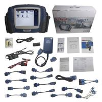 Buy cheap Genuine Xtool PS2 Heavy Duty Truck Professional diagnostic tool with 20% discount price from wholesalers