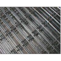 Buy cheap Super Big Welded Wire Mesh product
