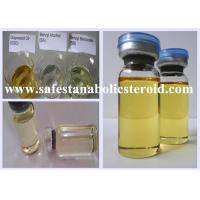 Buy cheap Safe Organic Steriods Solvents Medical Grade Benzyl Benzoate CAS 120-51-4 from wholesalers