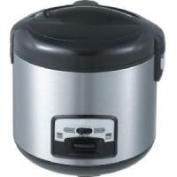 Buy cheap Xishi Electric Rice Cooker (R-09) from wholesalers