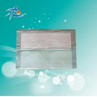 Quality Disposable Breathable Backsheet Adult Dipers for sale