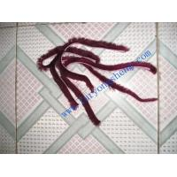 Buy cheap Rabbit Triming from wholesalers