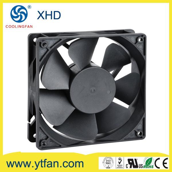 120x120x32mm Dc Brushless Cpu Fan Motor 101652215