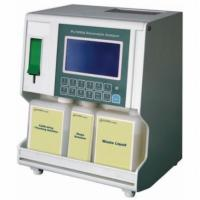Buy cheap High Quality Clinical Lab Device PL1000A Electrolyte Analyzer from wholesalers
