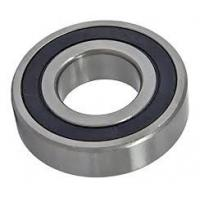 Buy cheap Replacement Car Wheel Bearing Rubber Seals Rolling Ball Bearing Standard Size from wholesalers