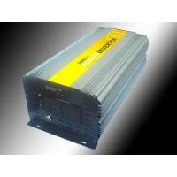 Buy cheap 4000w Pure Sine Wave dc ac power inverters for electromagnetic oven from wholesalers