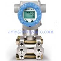 Buy cheap Honeywell Transmitter STG700 SmartLine Gauge Pressure Specification 34-ST-03-102 Model: STG74L-E1G000-1-A-AHB-11S-A-10A6 from wholesalers