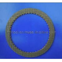 Buy cheap Forklift Friction Plate FM5083/ 255.3970.2 from wholesalers