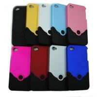 Buy cheap Hard Case for iPhone 4 (HFIP4-32) from wholesalers
