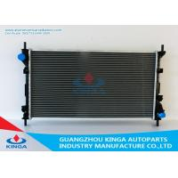Buy cheap 2010-2012 Transit Connect Ford Car Radiator Repair OEM 4T16 8005 GA / 4523720/4671640 product