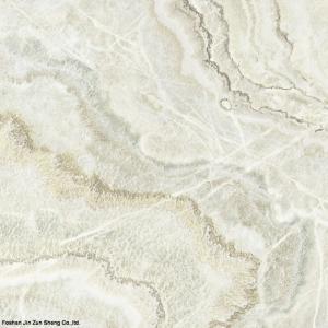 Best price ceramic tile, micro crystal stone tile 800X800(VJ8801)