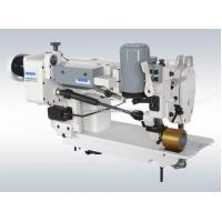 Buy cheap Sewing machine PL Puller from wholesalers