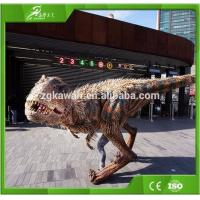 Buy cheap KAWAH Easy Controlled BBC walking with Dino Suit from wholesalers