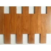 Buy cheap Chinese Teak Timber Floorboards (CT-XIII) product