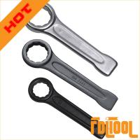 Buy cheap Slogging Spanner Ring Type from wholesalers