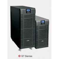 Buy cheap Uninterruptible Power Supply,On-Line High Prequency UPS 6KVA/4800W single phase input /output from wholesalers