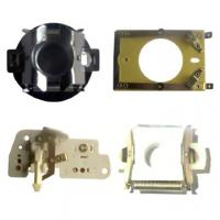 Buy cheap CQC passed hood for capacitor from wholesalers