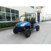 500cc 4wd automatic off road utv gas utility vehicles with epa approved 108036392. Black Bedroom Furniture Sets. Home Design Ideas