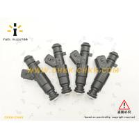 Buy cheap 0280155843 Injection Nozzle Petrol Fuel Injector For Citroen Peugeot Renault from wholesalers