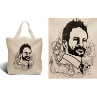 Buy cheap 2012 New design fashion lady Tote bag from wholesalers