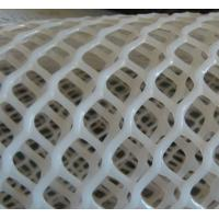 Buy cheap plastic flat mesh,wire mesh,nylon mesh,pp plastic mesh,green plastic mesh,square hole plastic mesh from wholesalers