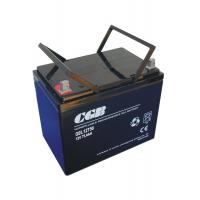 recycle batteries products line popular recycle batteries products line. Black Bedroom Furniture Sets. Home Design Ideas