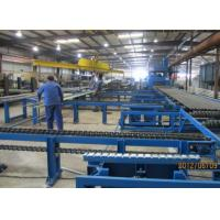 Buy cheap Fusion Bonded Epoxy Coating Rebar  Plant from wholesalers