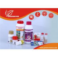 Buy cheap Professional  Amitraz 20%EC Non systemic Insecticide cas 33089-61-1 from wholesalers