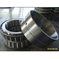Buy cheap tapered roller bearing 32020 from wholesalers