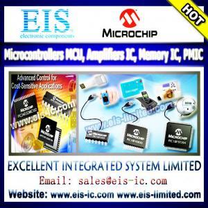 Buy cheap TC1303B-AH2EMFTR - MICROCHIP IC - 500 mA Synchronous Buck Regulator, + 300 mA LDO with Power-Good Output - Email: sales012@eis-ic.com product