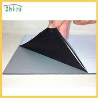 Water Based Adhesive Stainless Steel Protective Film Polyethylene Material