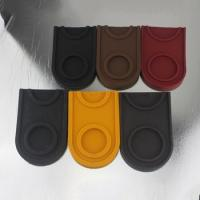 Buy cheap 2017 REDA Hot selling hot product multi sizes of  espresso coffee tamper mat from wholesalers