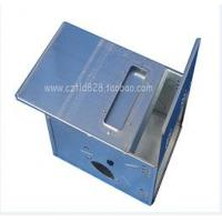 Buy cheap Mouse Bait Station Made of Premium Metal and Spraying Plastics from wholesalers
