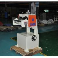 Buy cheap Nc Servo Roll Stamping Press Feeder Supplier For Auto Buckle Pressing Line from wholesalers