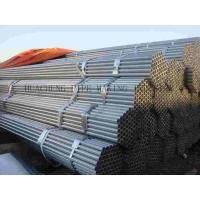 Buy cheap ASTM A179 ASTM A199 Cold Drawn Seamless Heat Exchanger Tube Thin Wall from wholesalers