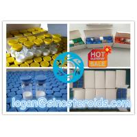 Buy cheap White Lyophilized Powder Hygetropin 200iu/Kit Bodybuilding For Improving Immunity from wholesalers